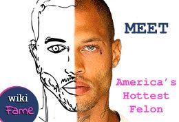 Video editing - Jeremy Meeks