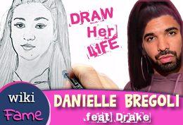 Video editing - Danielle Bregoli