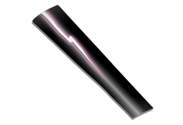 Product design - shin pads